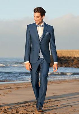 Wilvorst Smart Suit