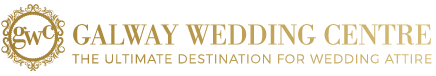 Galway Wedding Centre Logo