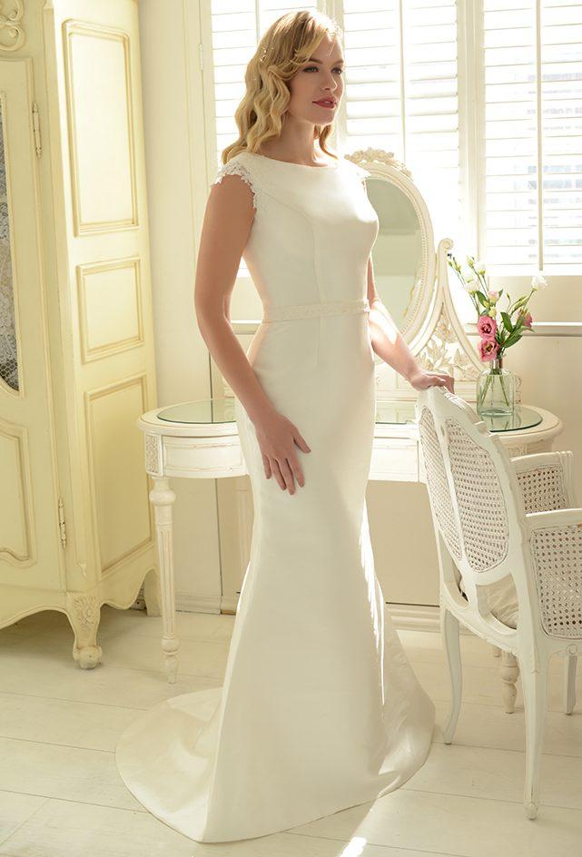 White Rose - Style #R1151