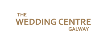 The Wedding Centre Galway