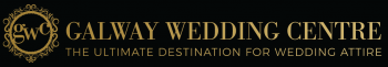 galway-wedding-centre-Logo-285x50-09